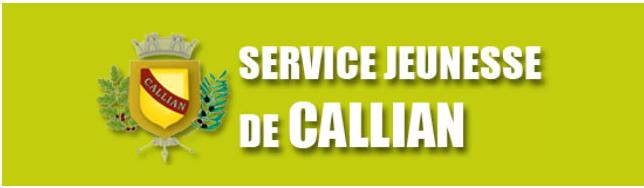 Service Jeunesse Callian